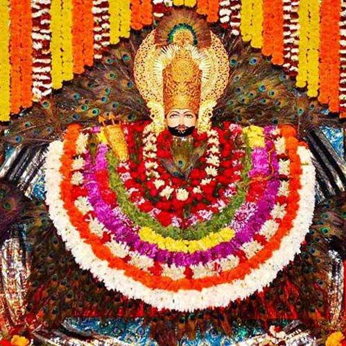 Shyam Saawariya