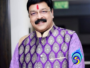 Sanjay Pareek