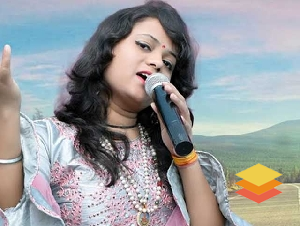 Khushboo Sharma