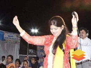 Anjana Arya