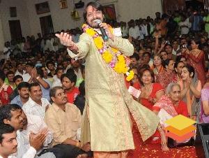 Pappu Sharma